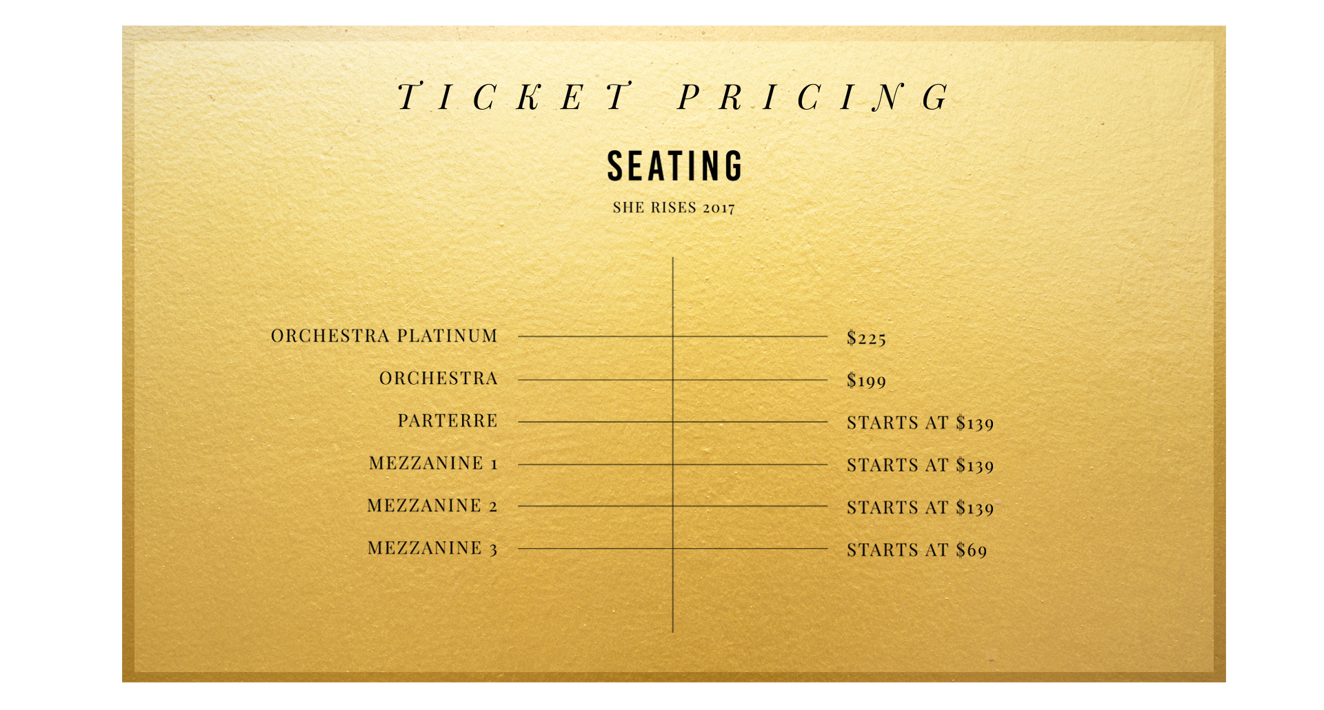 Ticket-Pricing_r2